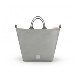 Bolso Greentom Shopping Bag