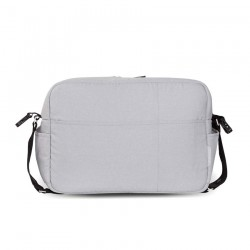Bolso X-Bag X-Lander Morning grey