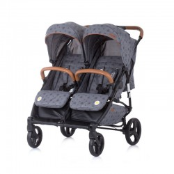 Chipolino Passo Doble Graphite