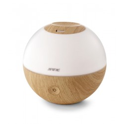 Humidificador Jané Moon Nature Edition